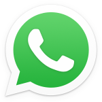 Share Button - Whatsapp